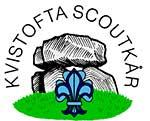 scoutkarlogo