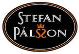 stefanpalsson