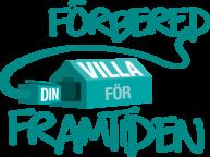 Villasymbol_fiber