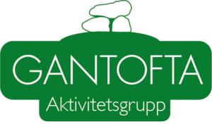 Gantofta-aktivitetsgrupp