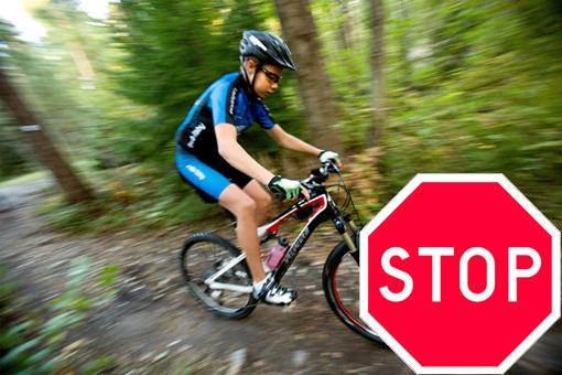 cykla_stop