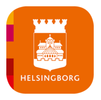 hbg_app