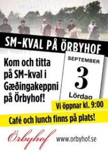 tavling_orbyhof